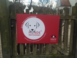 hunderestaurant